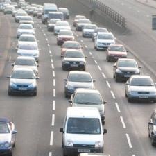 DfT tests out new methods for compiling road traffic statistics