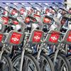 TfL fires the gun for new bike hire contract