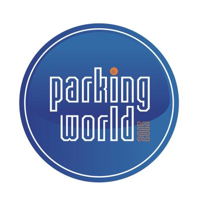 Parking World looks at the car in the city