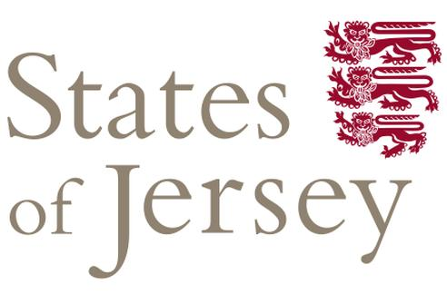States of Jersey seeks alternative parking payment systems