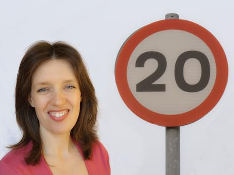 Britain needs a Vision Zero approach to Road Danger reduction