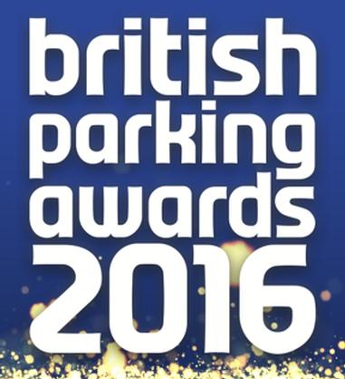 British Parking Awards recognise excellence and achievement