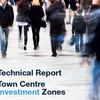 Town Centre Investment Zones could deliver 'real structural change' in our city and town centres