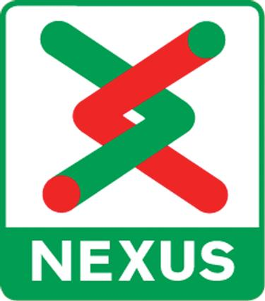 Service cutbacks are looming, warns Nexus