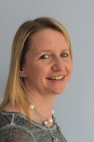 Annette Smith is associate director for influencing travel behaviour at JMP.
