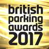 Who's who in the British Parking Awards