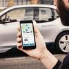 DriveNow's new car-sharing app streamlines reservation process