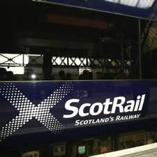 ScotRail said the planned strike action was unjustified