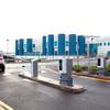 Parking payment systems upgraded at Northumbrian hospitals