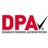 Disabled Parking Accreditation becomes a certification mark