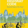 AA publishes Cyclist's Highway Code