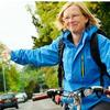 Sustrans Scotland promotes healthy workplace travel