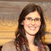 Layla Moran new vice chair of parliamentary cycling group