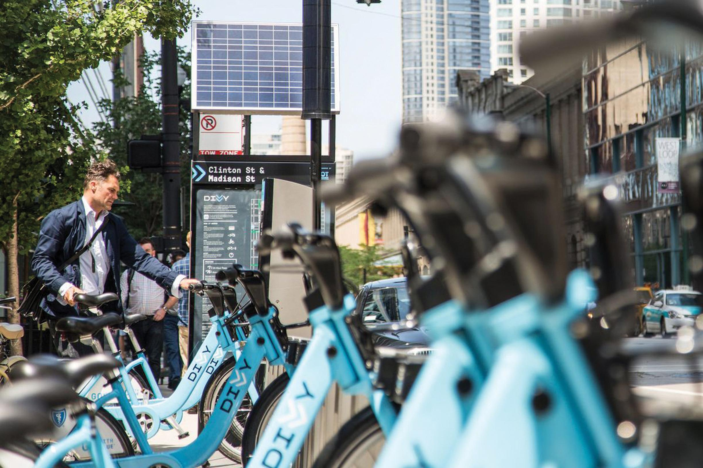 Copyright © Tony Webster, Creative Commons