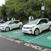 Why it makes sense to map out the future of EV charging