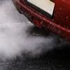 RAC calls for national vehicle emissions checker website