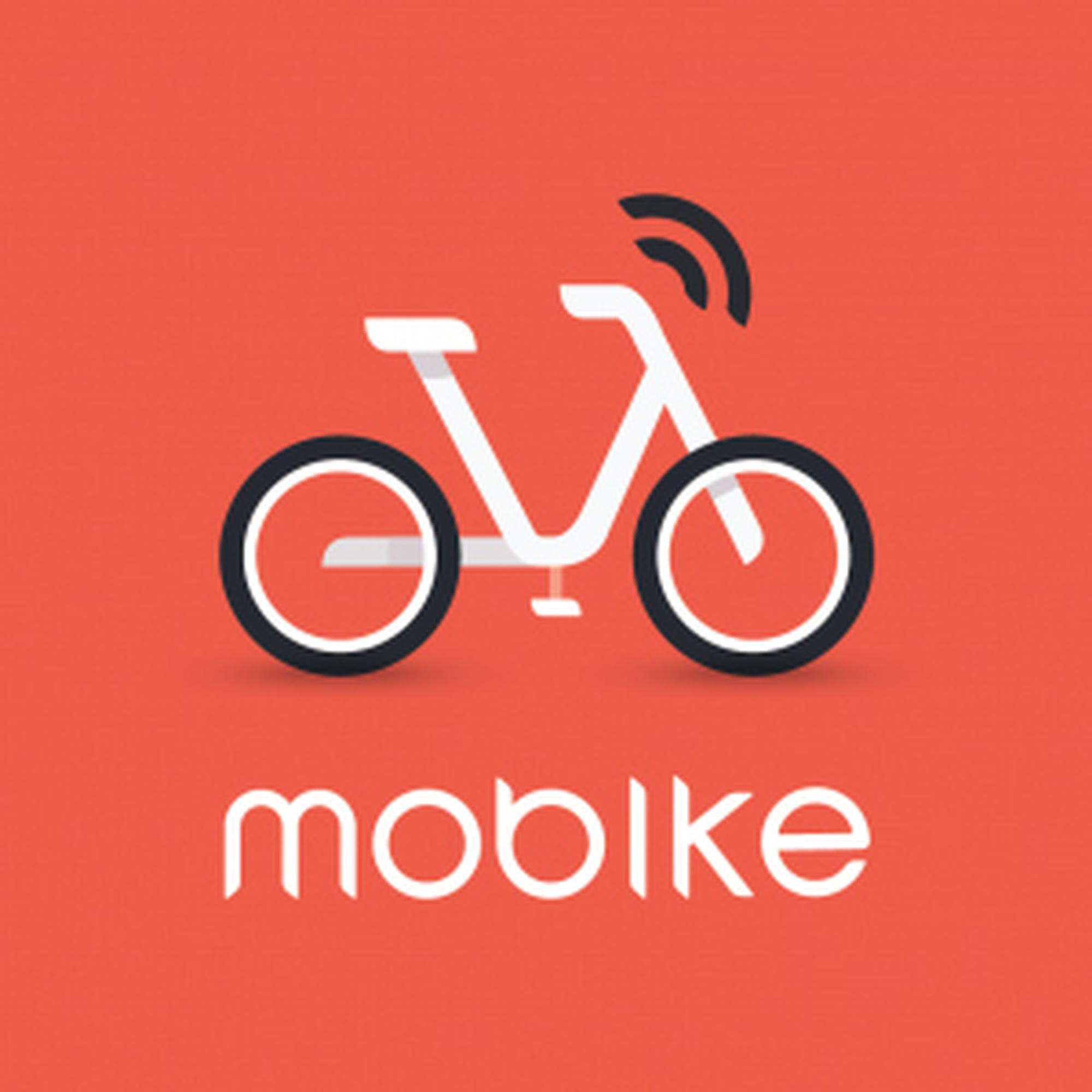 Mobike revises dockless bike share scheme in Manchester