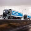 Switching freight from rail to HGV platoons will  allow more passenger services – Adonis