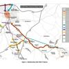 Councils weigh-up BRT and light rail for Cambs corridor