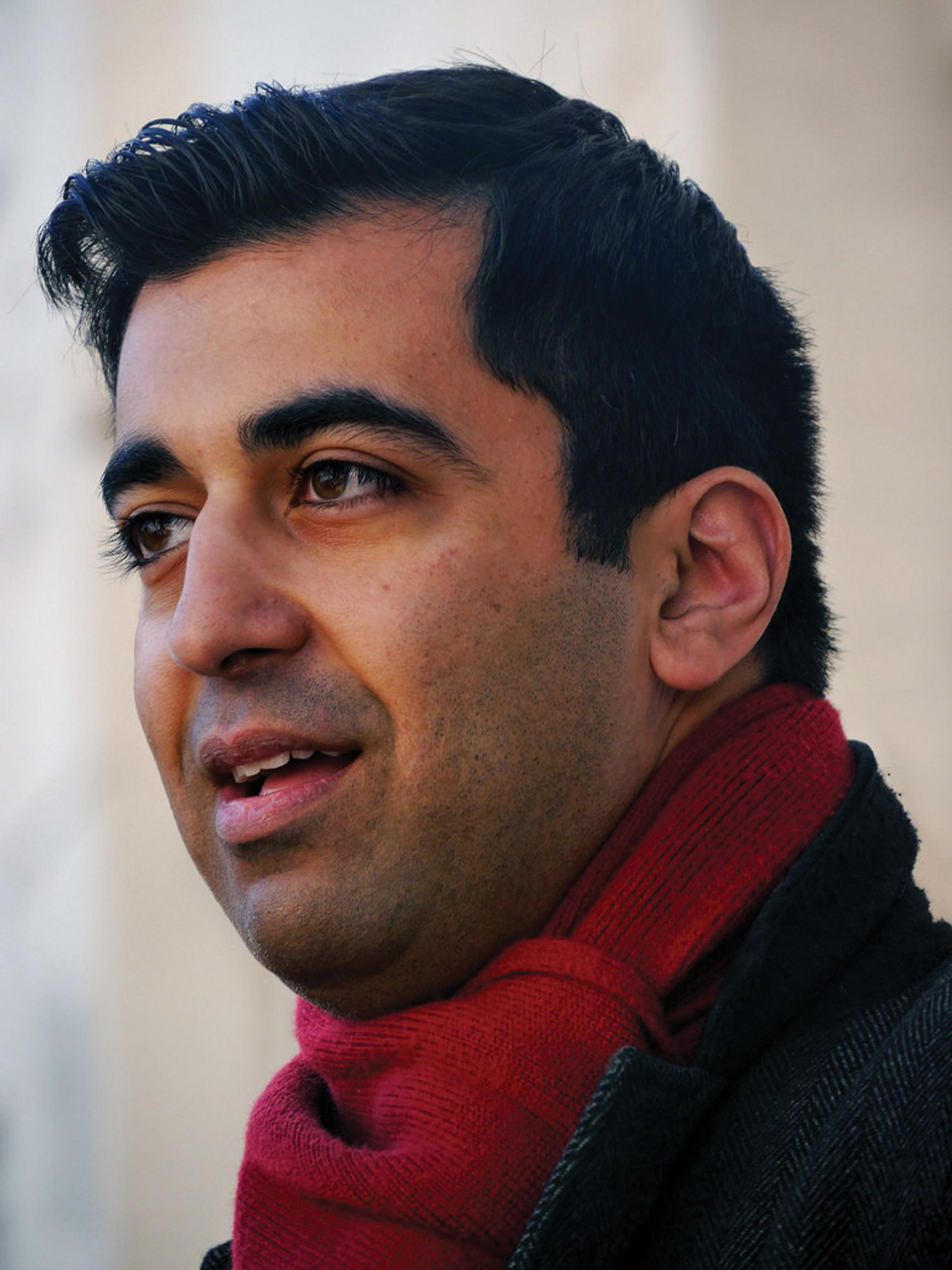 Yousaf refuses to guarantee the future of Scotland's RTPs