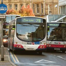 Englands bus operators face stricter rules on bus service registrations