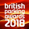 British Parking Awards 2018 finalists revealed