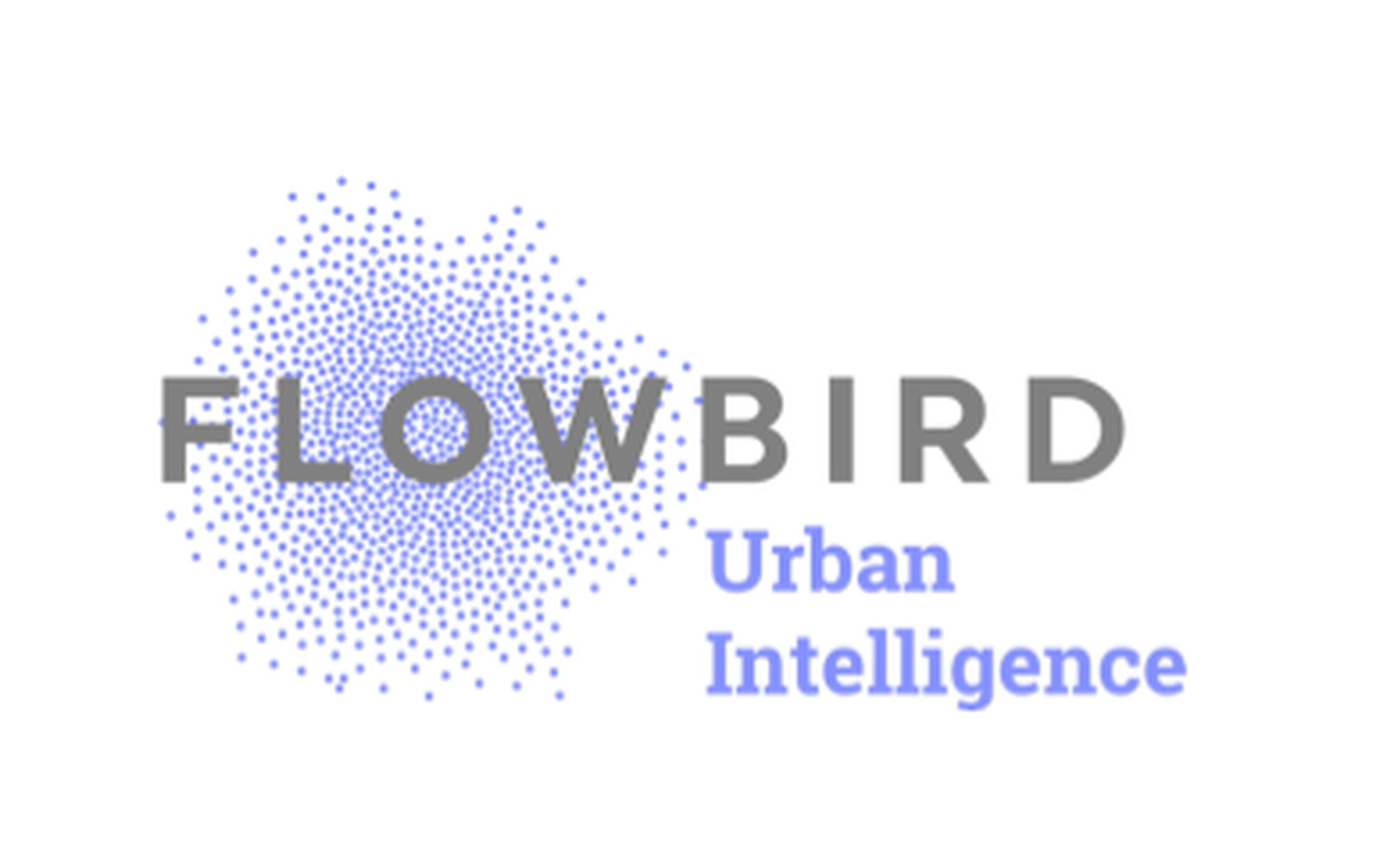 Combined Cale and Parkeon operation rebranded as Flowbird