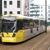 Metrolink and active travel share DfT grant