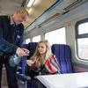Independent appeals service to hear penalty rail fare cases