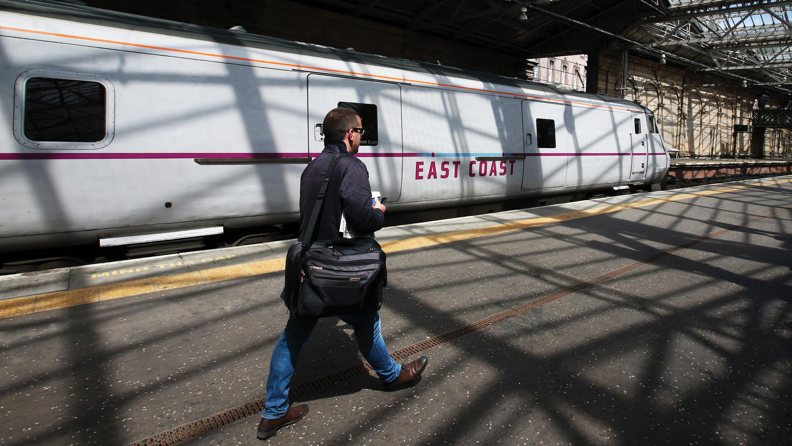 The news that the East Coast main line rail franchise was to be temporarily taken back into public ownership reignited the long-running media debate on whether the rail network would work more effectively in public or private hands