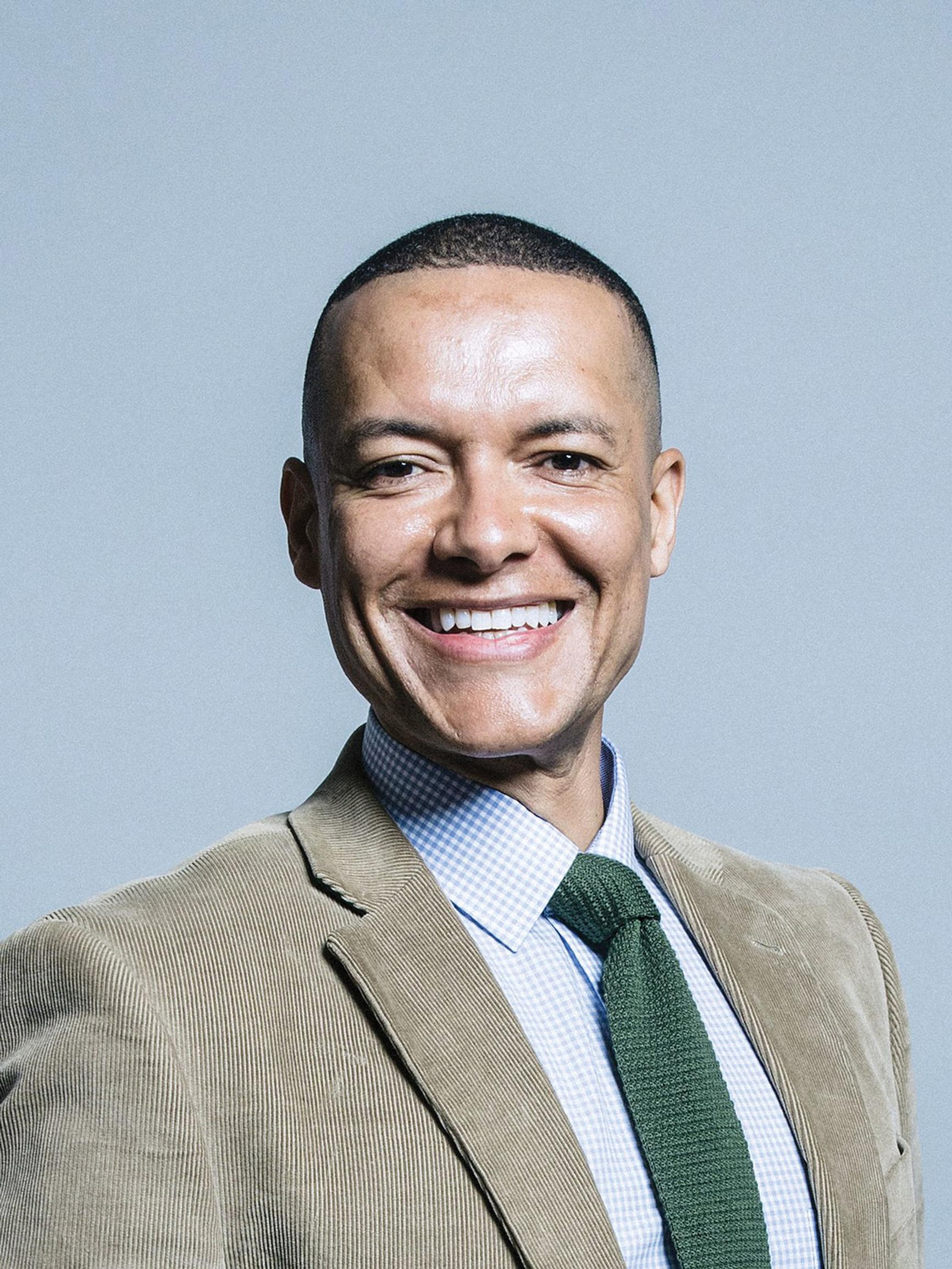 Labour MP and shadow minister Clive Lewis made his views opposing the expansion of Heathrow Airport known in an article in The Independent on 24 June, the day before MPs voted decisively to allow a third runway to be built there