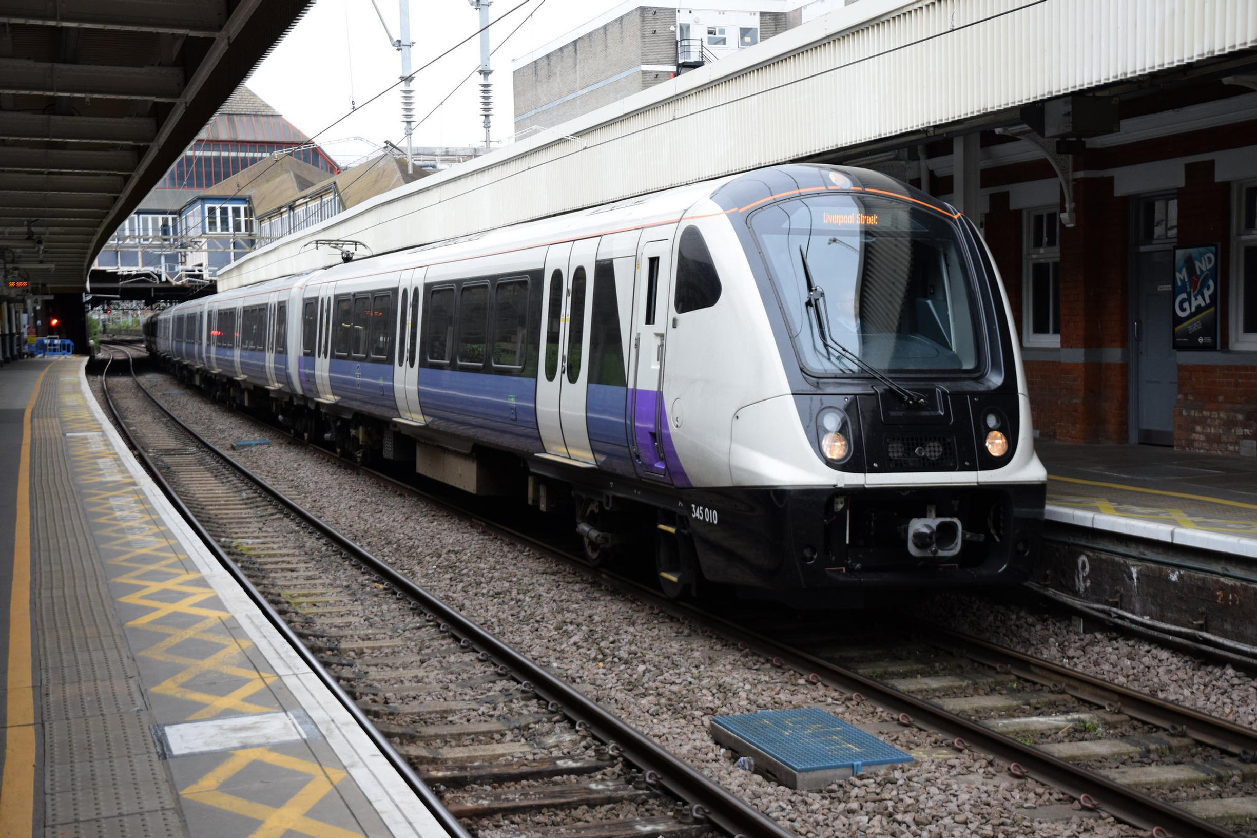 The opening of Crossrail (the Elizabeth Line) could provide a useful case study for understanding people's value of time, say ITS and Arup