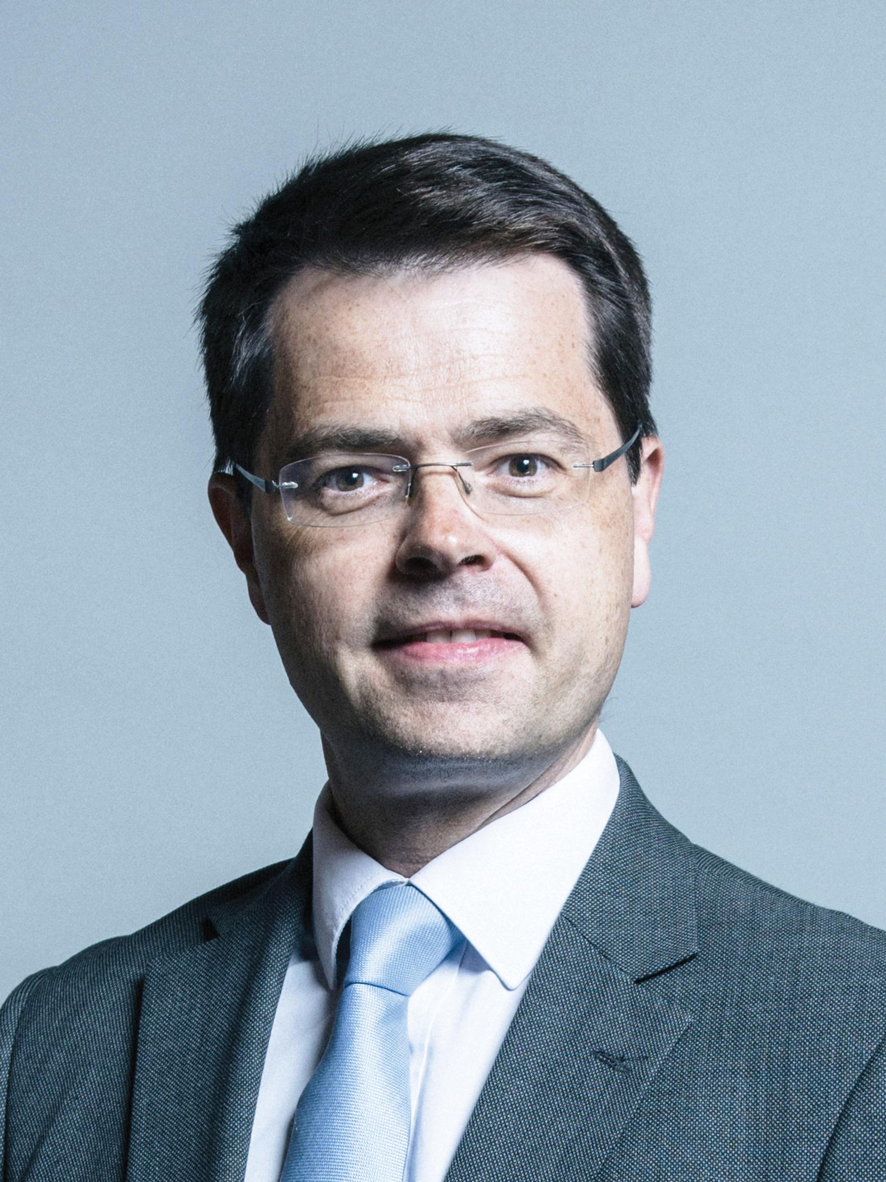 Brokenshire: critical of the parking policies and says housing ambitions don't go far enough