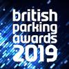British Parking Awards 2019 are live!