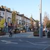 Shared surfaces hiatus only applies to town centres - DfT