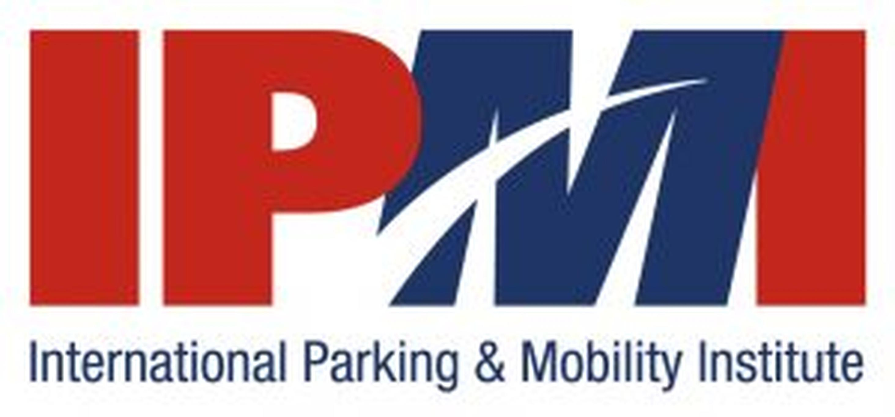 USA's International Parking Institute embaces world of mobility