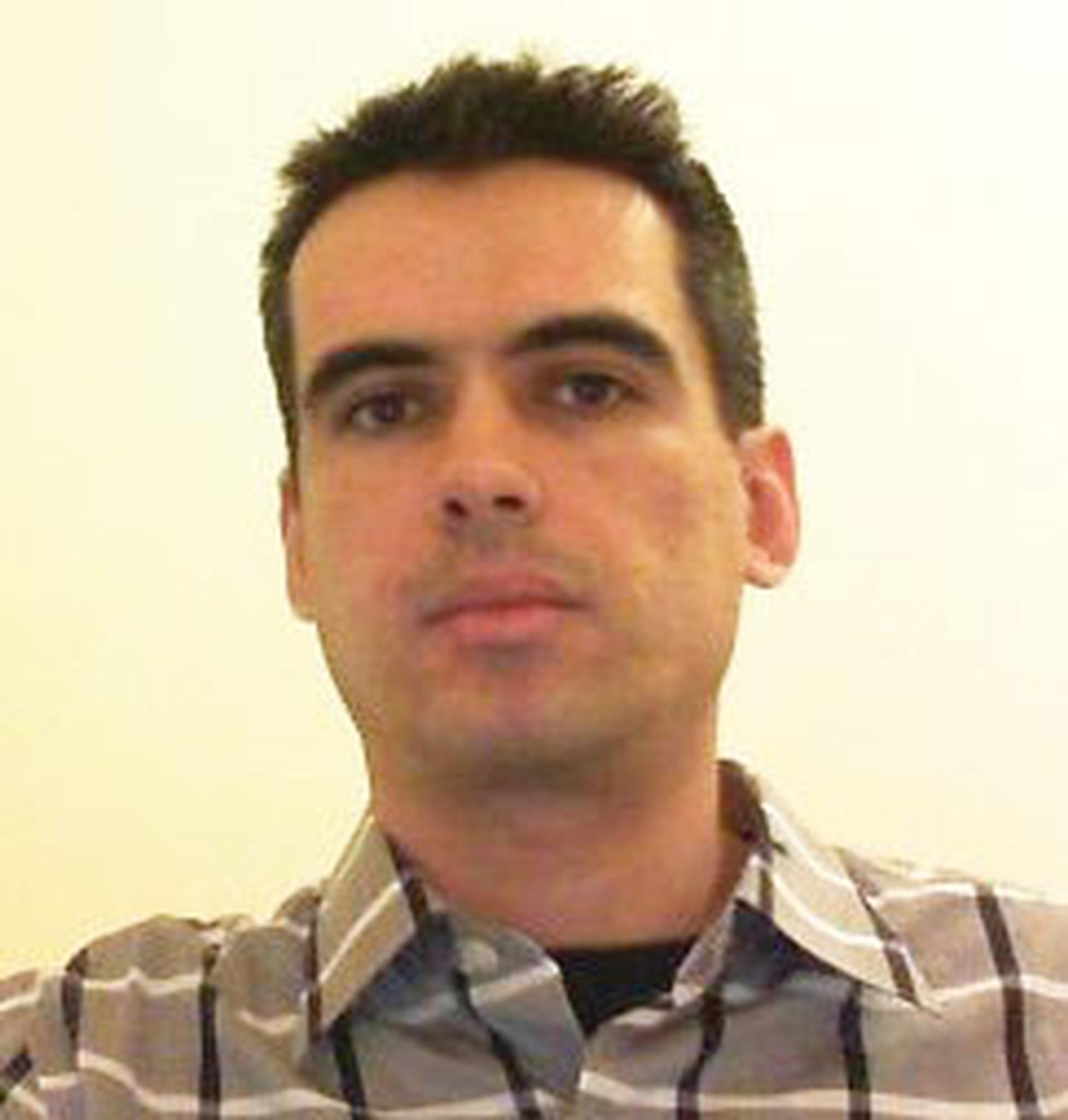 Paulo Anciães is a research fellow at  University College London's Centre for Transport Studies