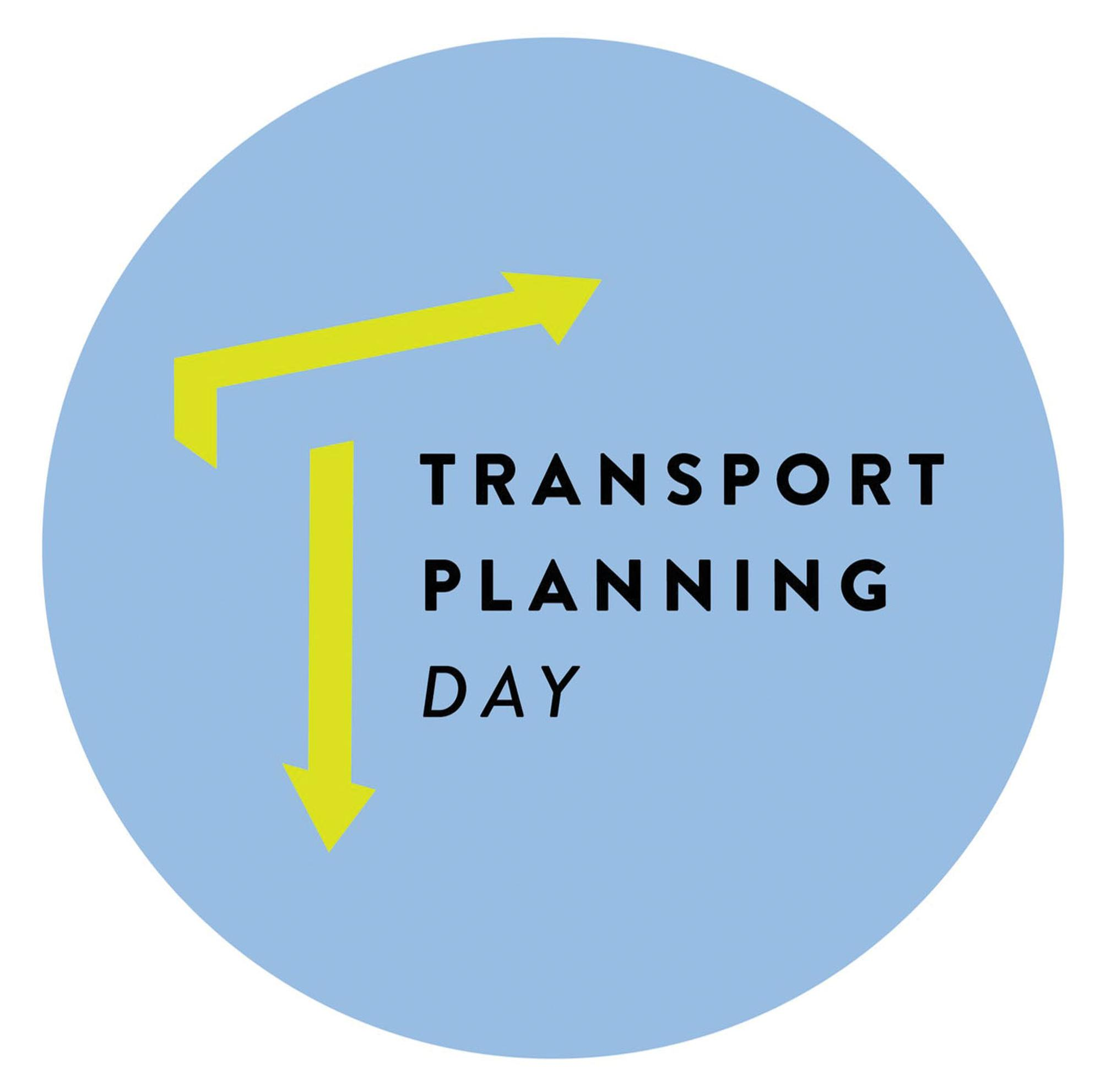 Transport Planning Day: celebrating a profession that can do so much good