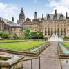 Sheffield proposes Class C+ charging CAZ for city centre