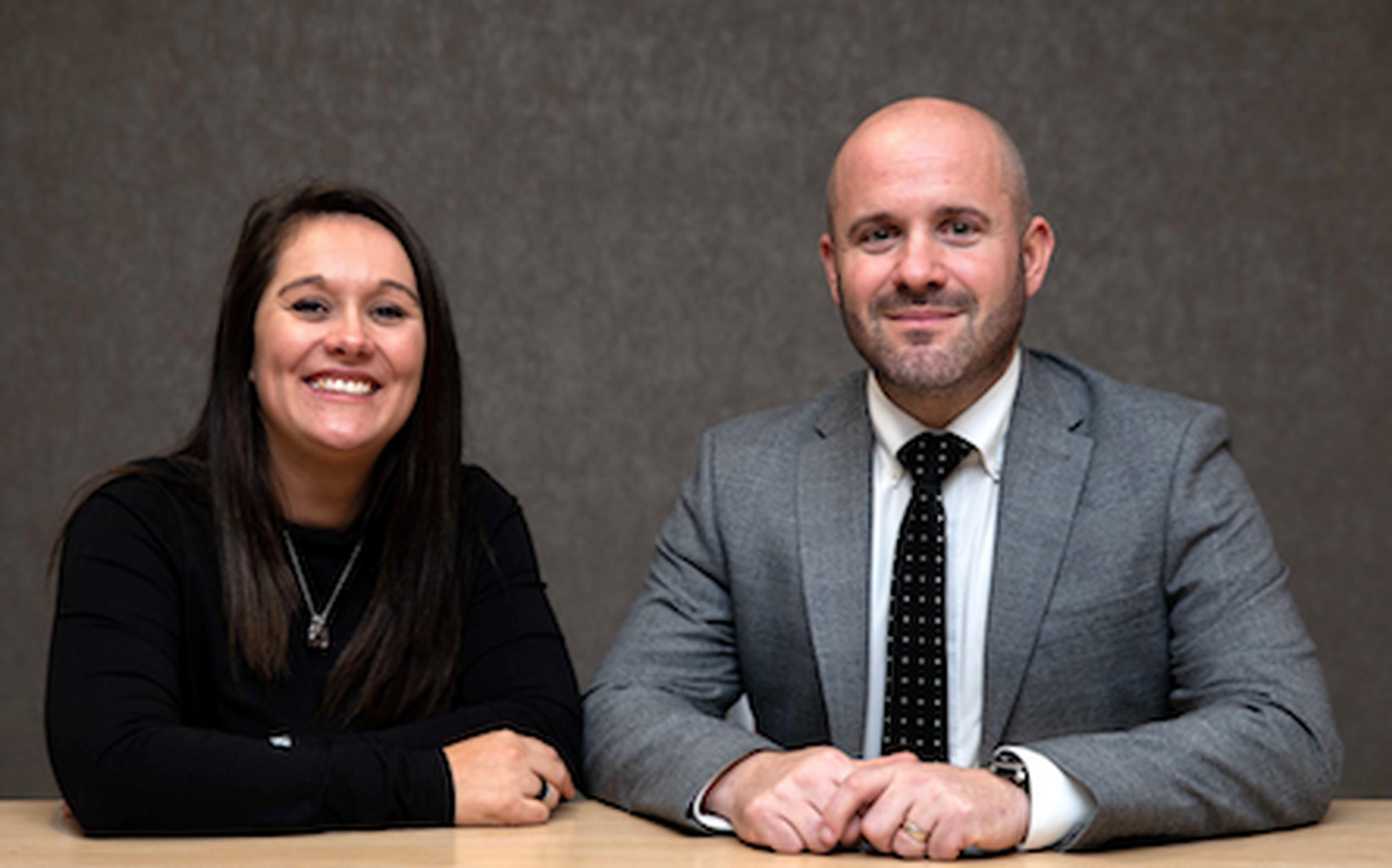 IPC expands head office team