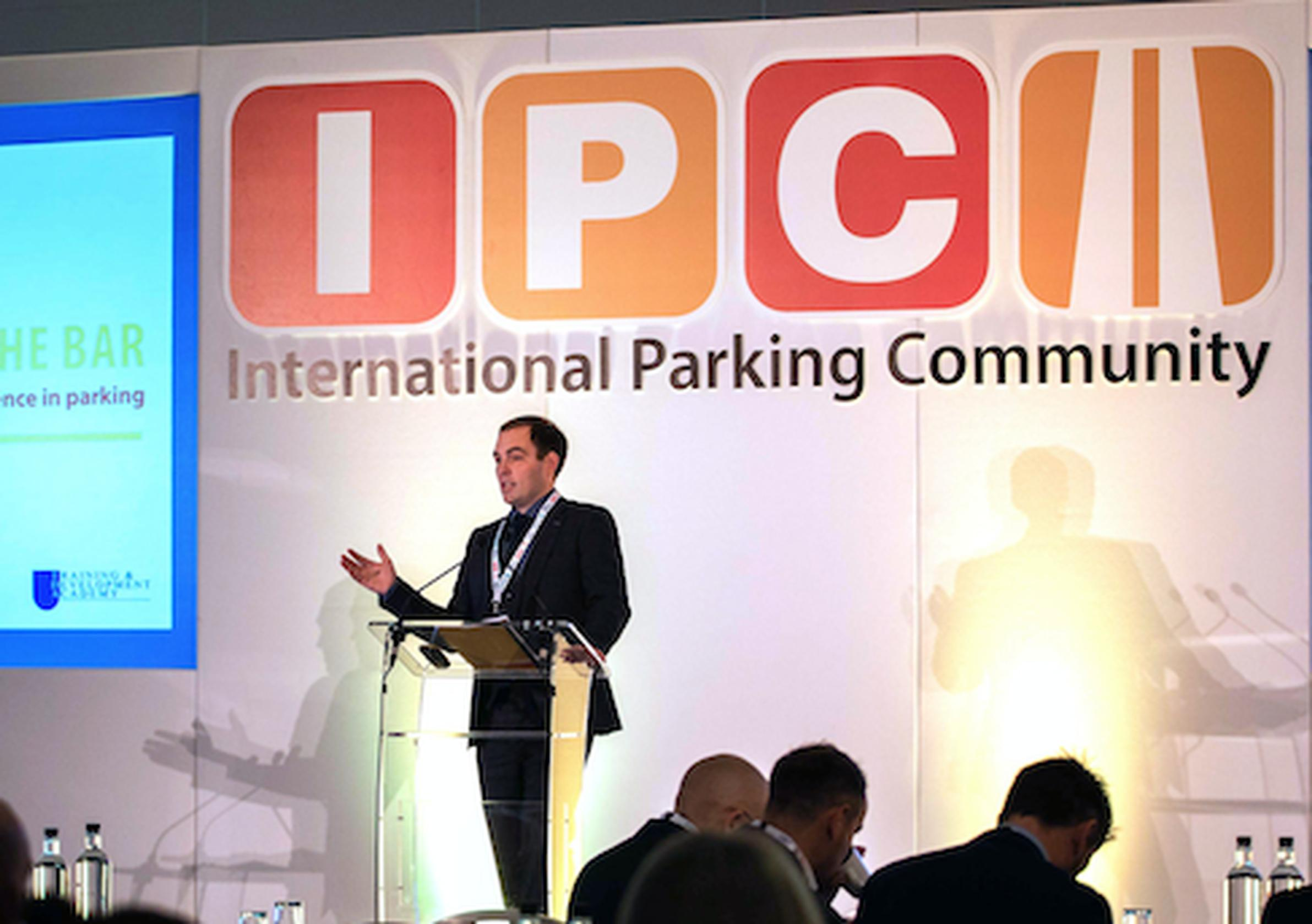 IPC sets out its agenda for years ahead