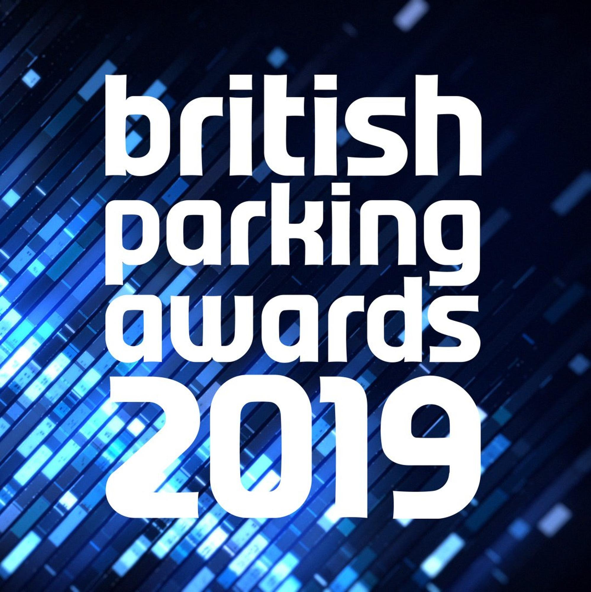 British Parking Awards deadline extended