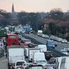 TfL to procure real-time data tool for capital's road network