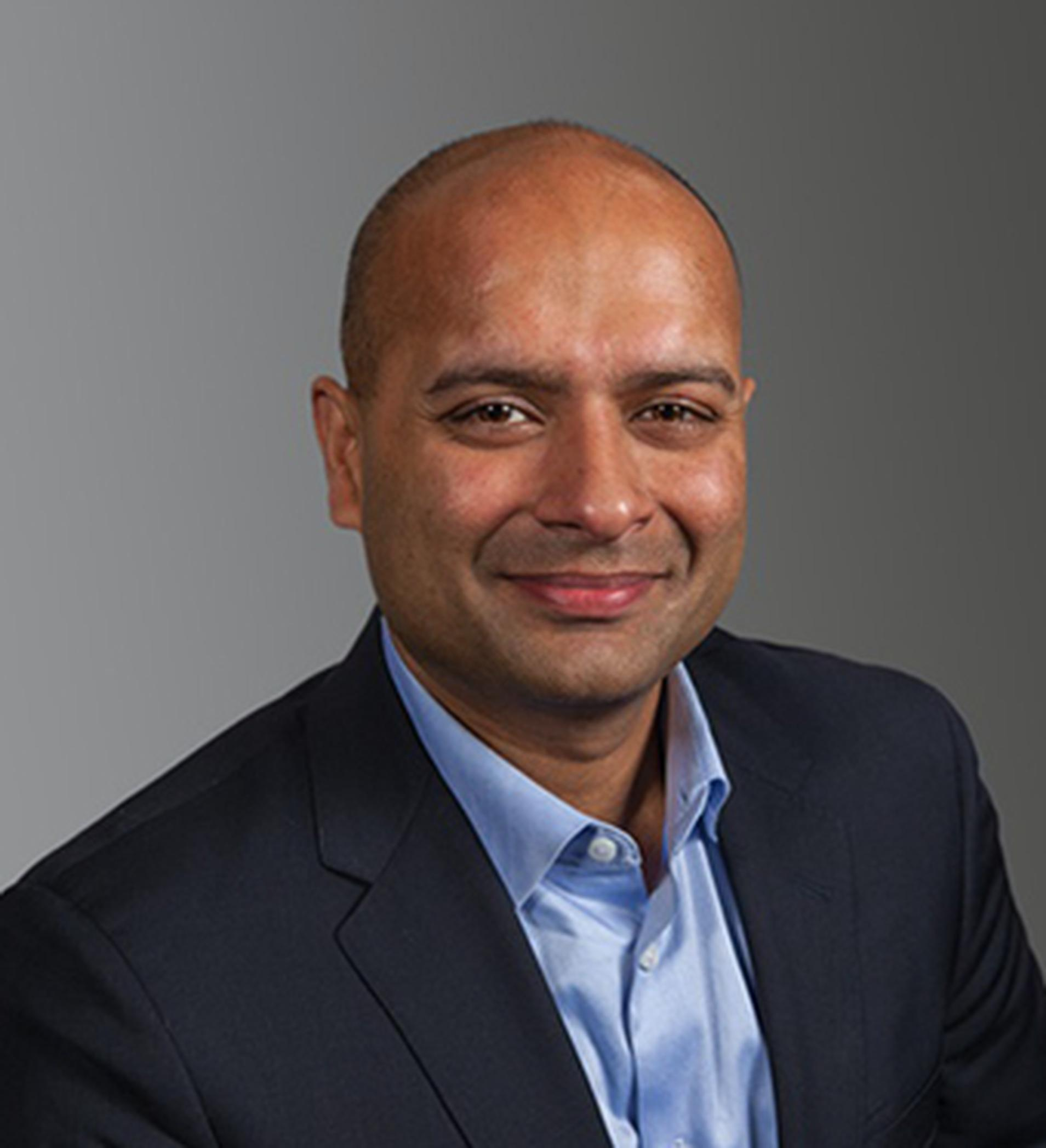 Conduent names Gupta as its new technology chief