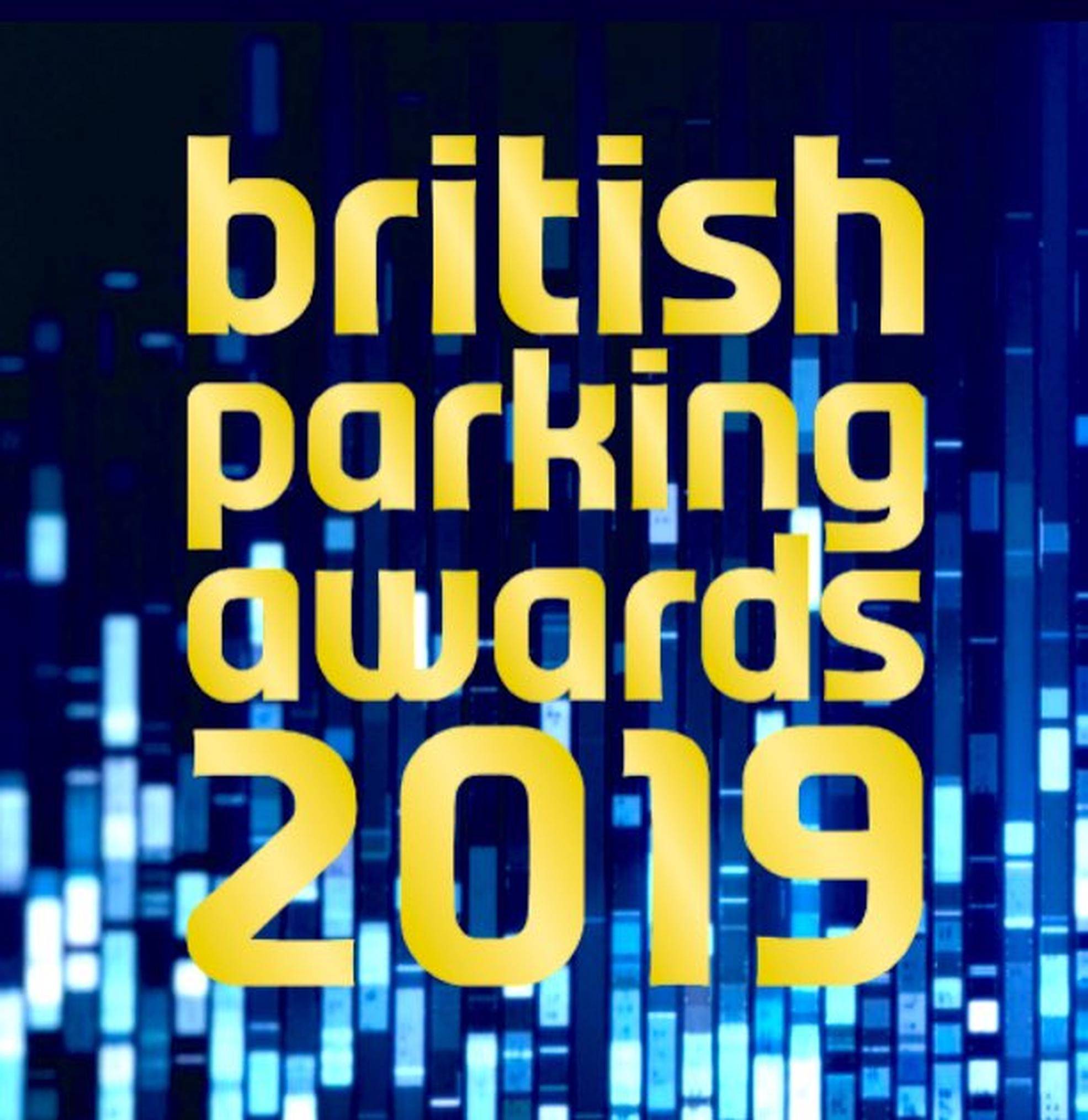 British Parking Awards finalists announced