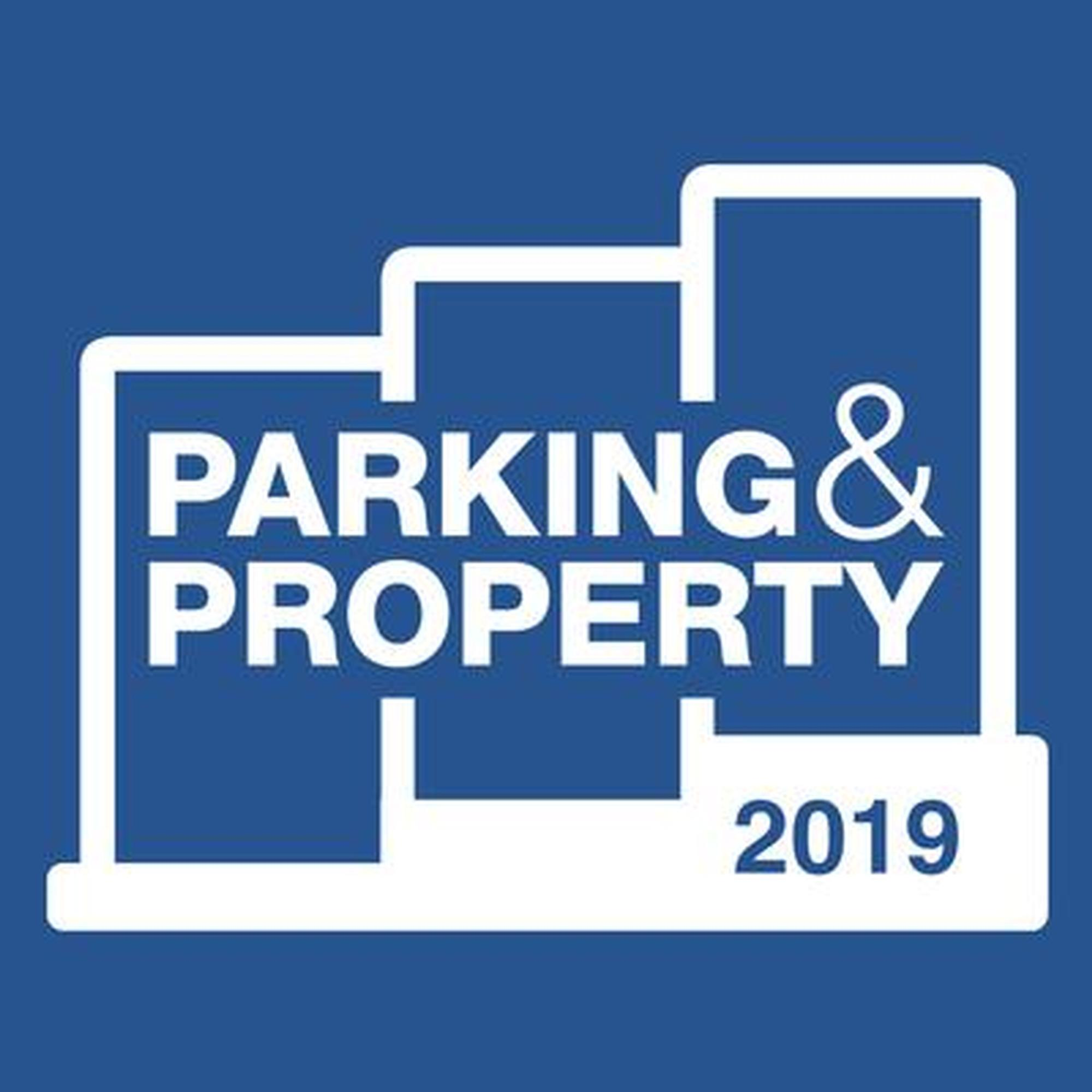Parking & Property takes place in London on 16 May