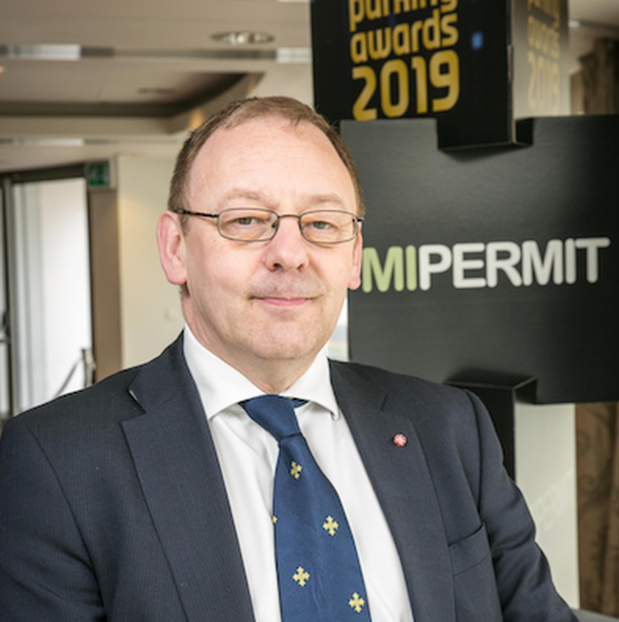 Chipside wins Queen's Award for Enterprise