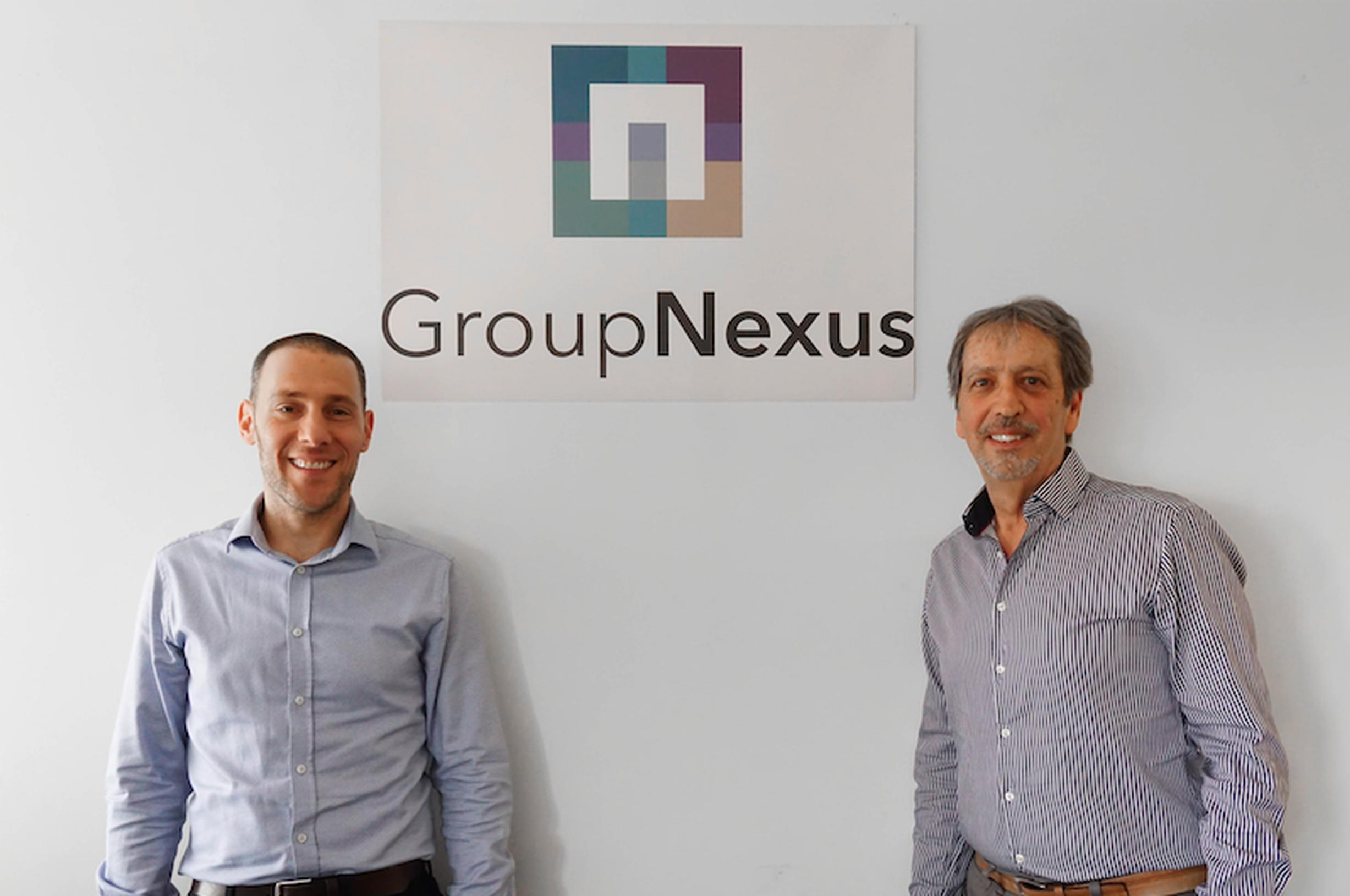 CP Plus and Ranger Services merge to create GroupNexus