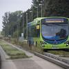 Guided busway technology dismissed by Cambridge group