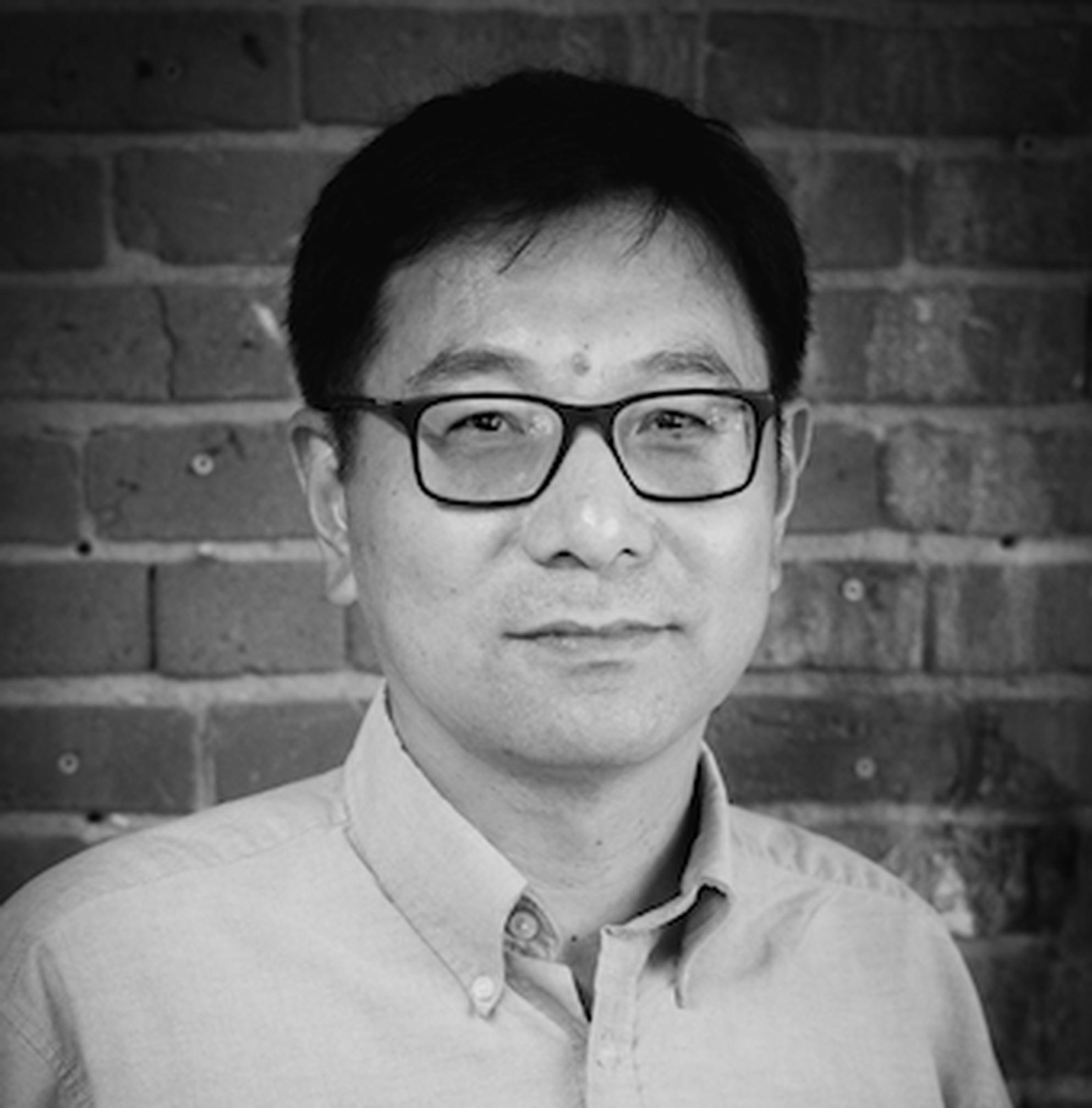 PayByPhone appoints Wang as software development VP